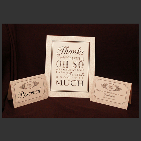 Wedding Gift Table Sign Wording : Wedding Gift Table Sign Sign for her gift table.